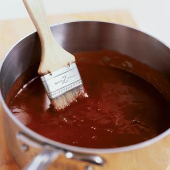 Paleo Barbecue Sauce America S Test Kitchen