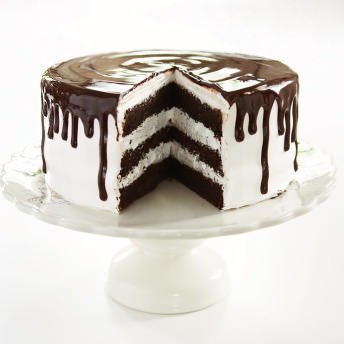 Cook S Country Chocolate Shadow Cake