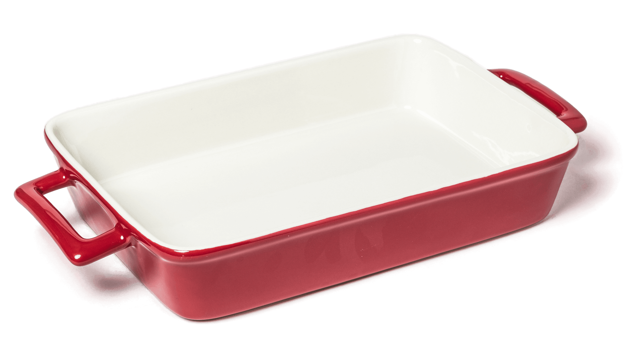 Sil mrs andersons baking lasagna pan with handle twpomg