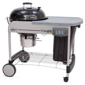 America S Test Kitchen Equipment Reviews Library Access