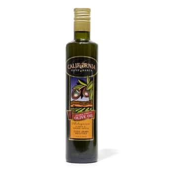 California Extra Virgin Olive Oils America S Test Kitchen