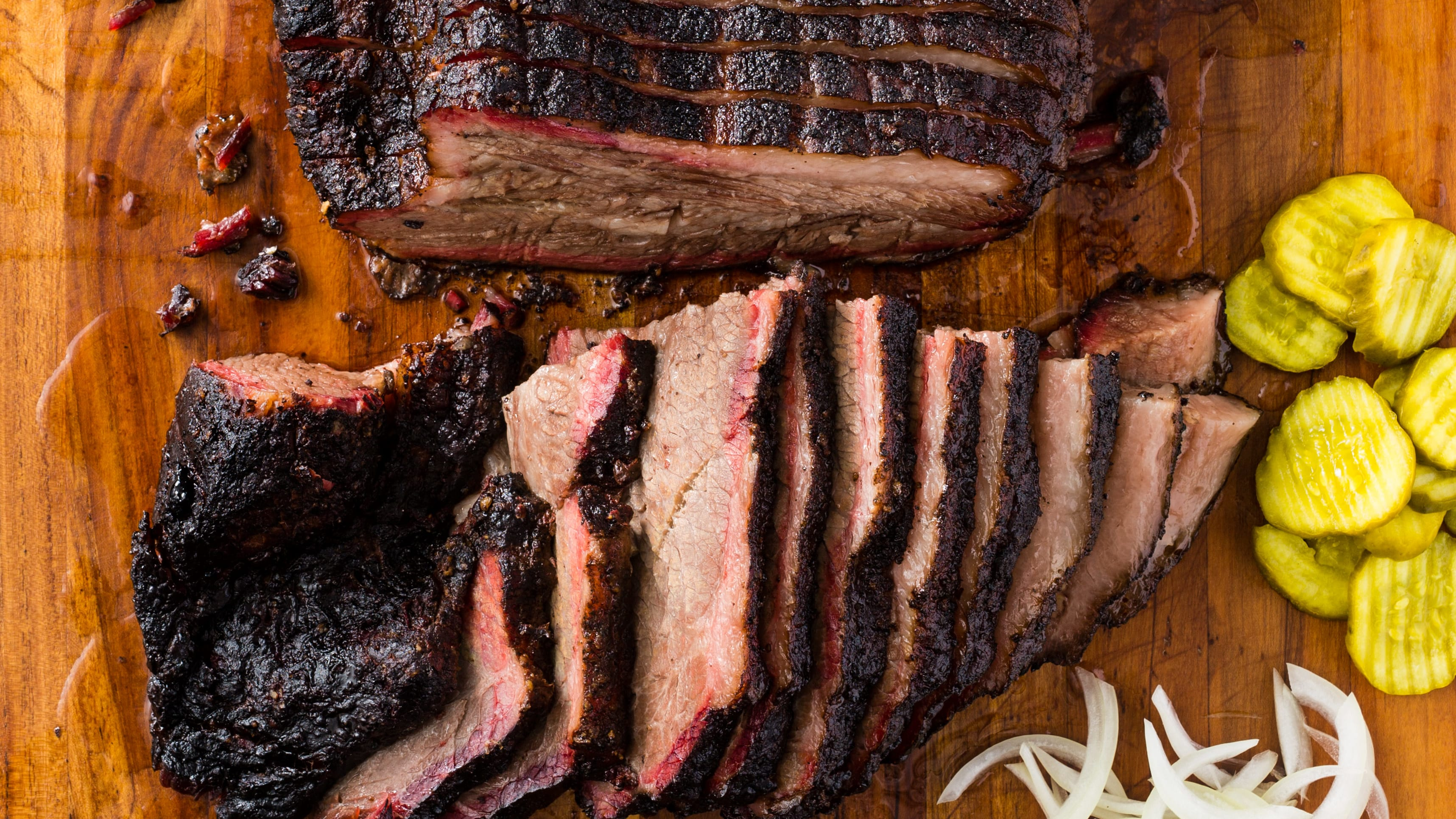 41719 sfs texas barbecue brisket cover 42