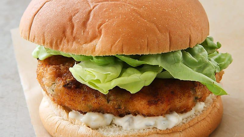 21964 sfs shrimp burger 9