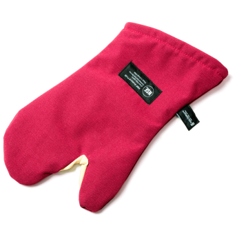 America S Test Kitchen Oven Mitts