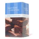 Boxed Brownie Mixes Cook S Country