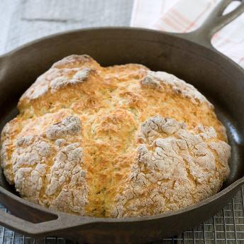 Best Flour For Cake Baking Americas Test Kitchen