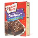 America S Test Kitchen Boxed Brownie Mix
