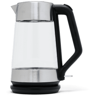 Electric Kettles America S Test Kitchen