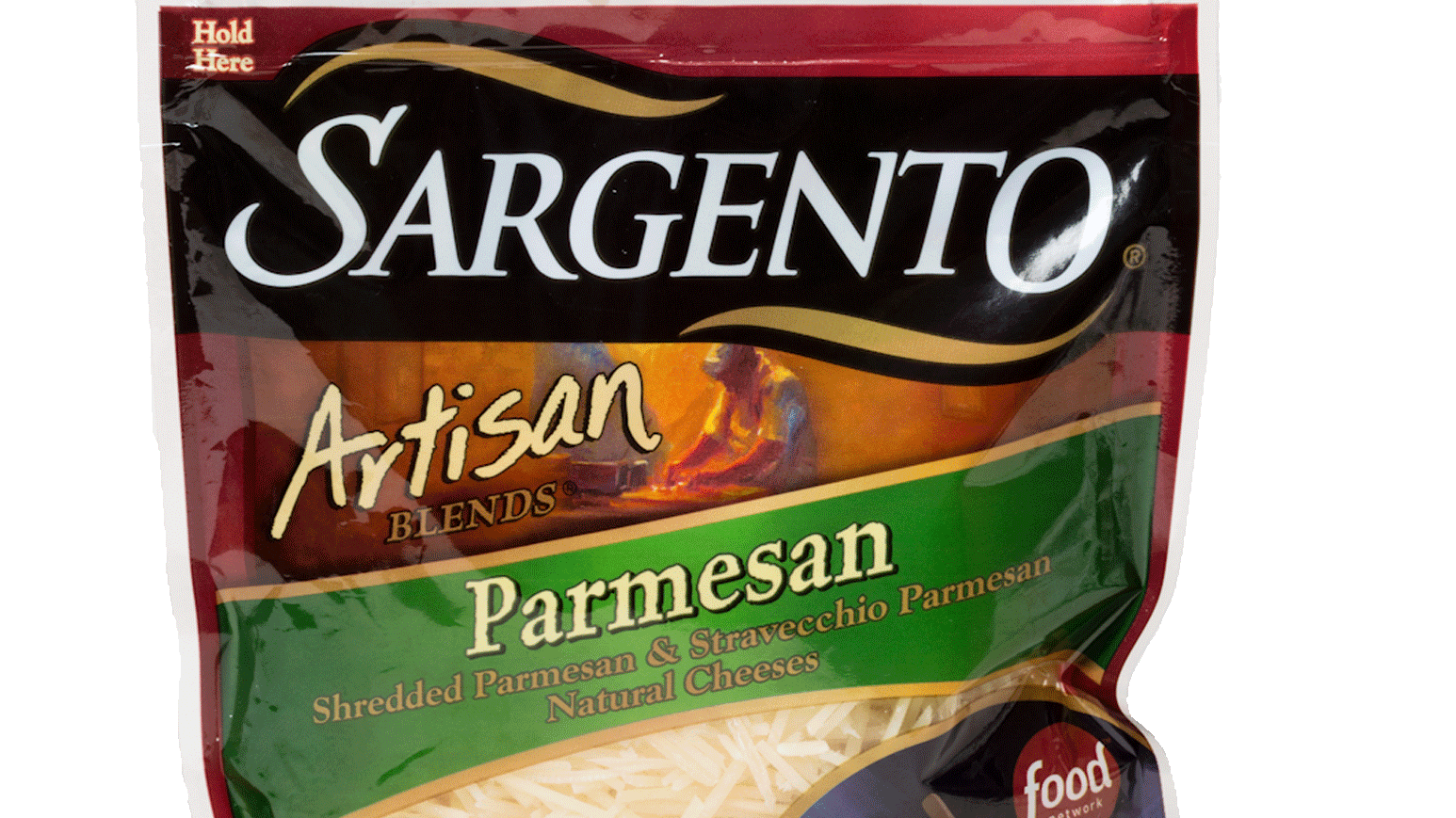 26652 sil shredded parmesan sargento artisan blends shredded parmesan cheese