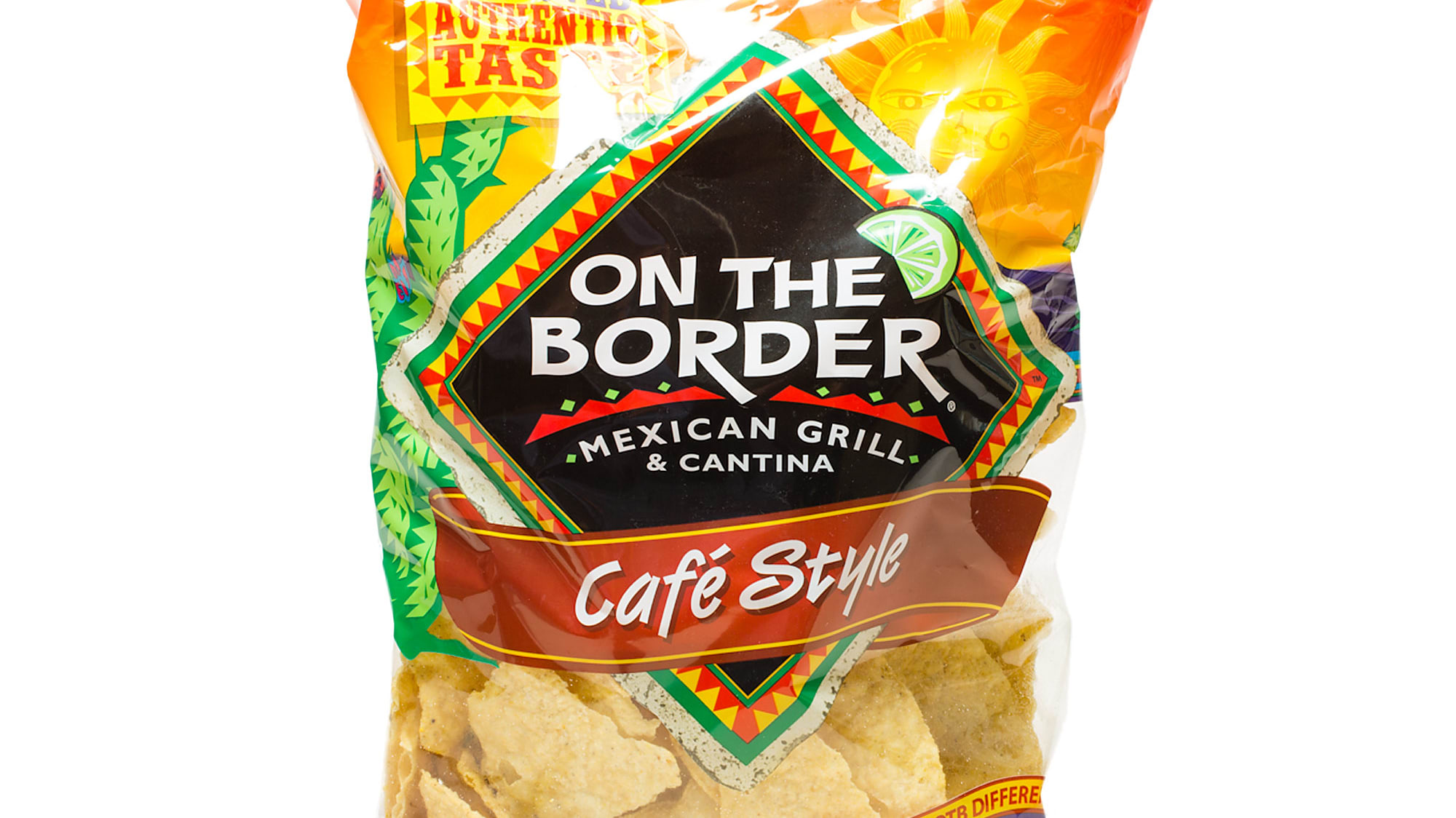 24729 sil tortillachips on border cafe style tortilla chips