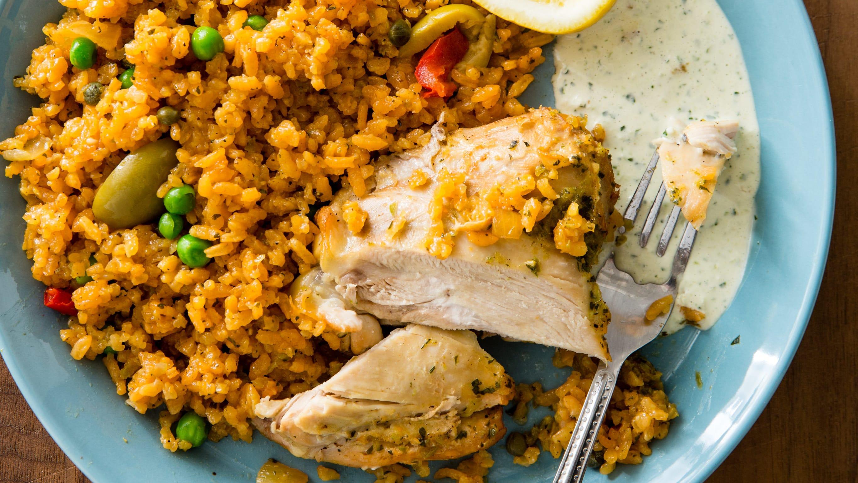 31025 sfs arroz con pollo 9
