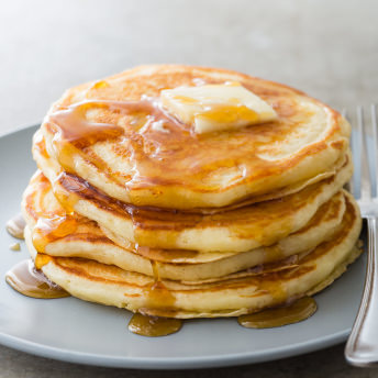 Buttermilk pancakes cooks country ingredients ccuart Images