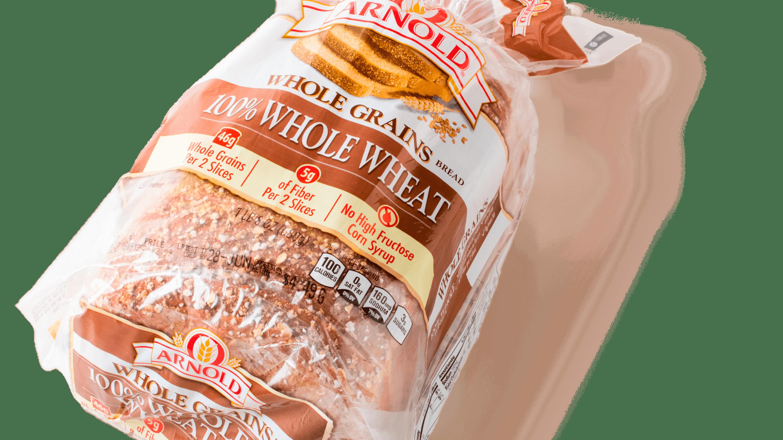 33602 sil wholewheatbread arnold 01