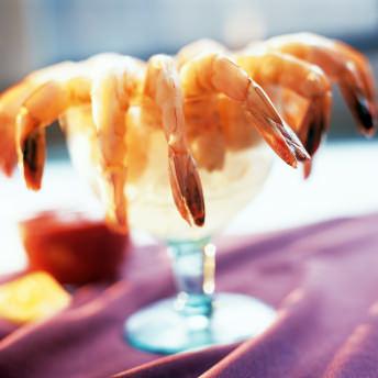 America S Test Kitchen Shrimp Classics