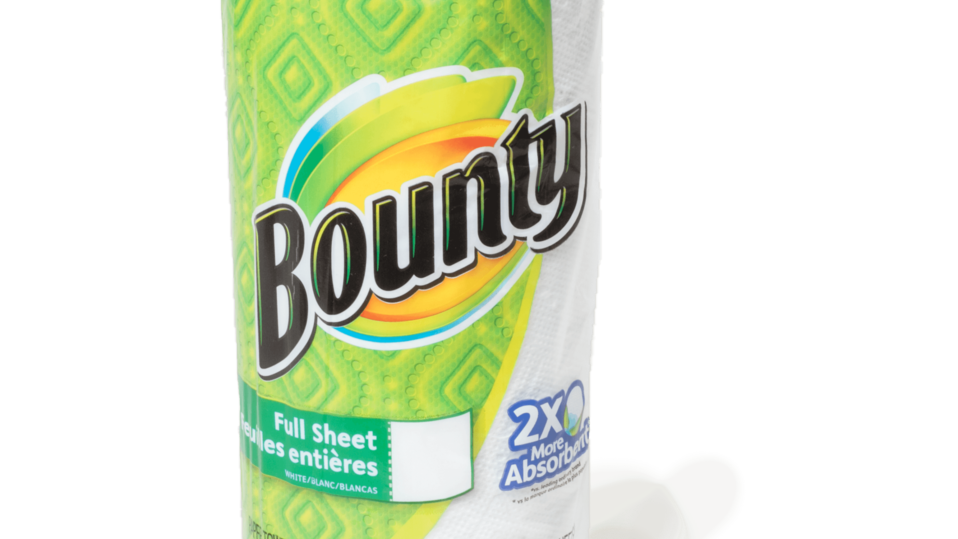 35148 sil papertowels bounty paper towels 95032 99197