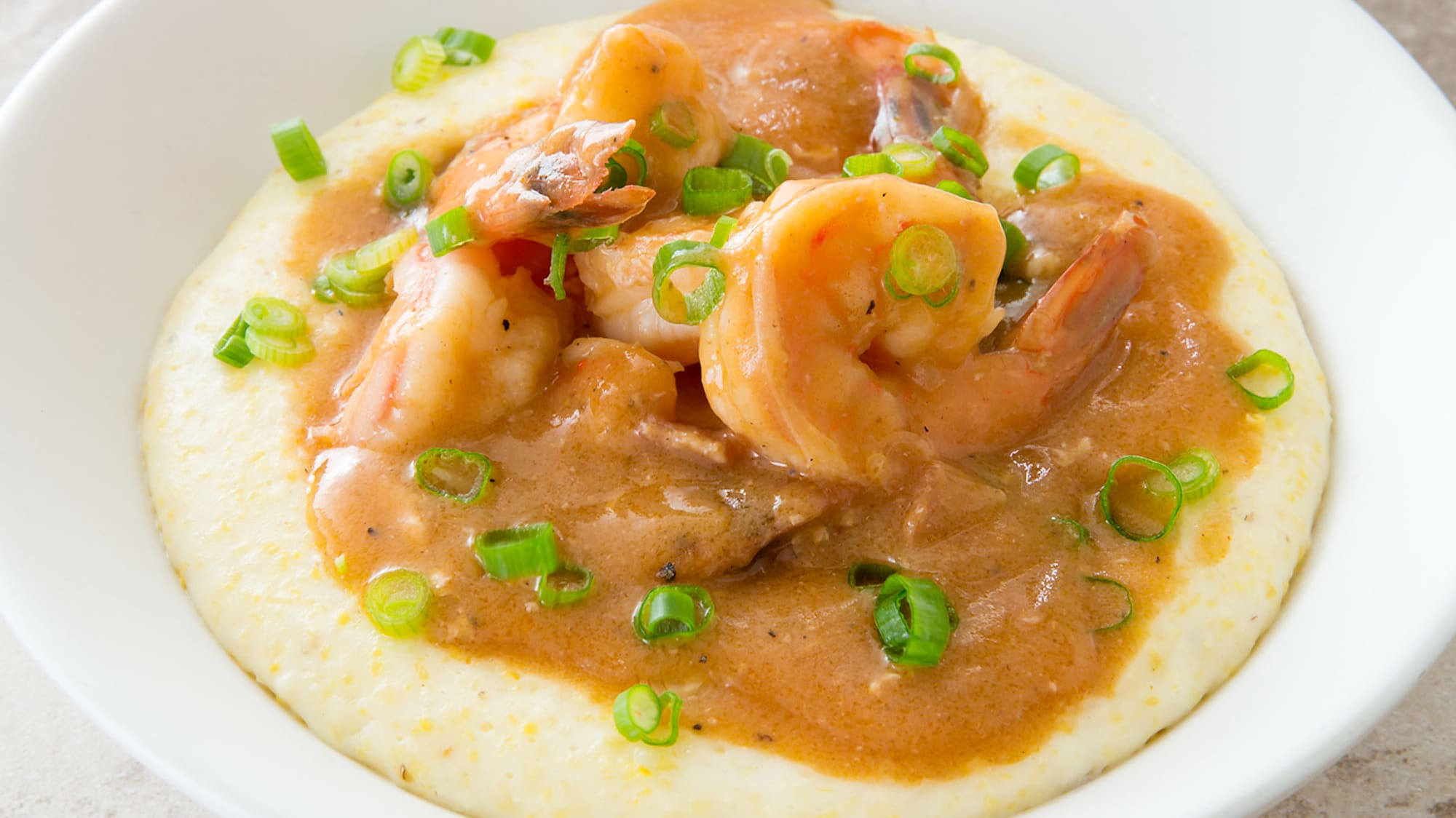 24302 sfs shrimp and grits 8