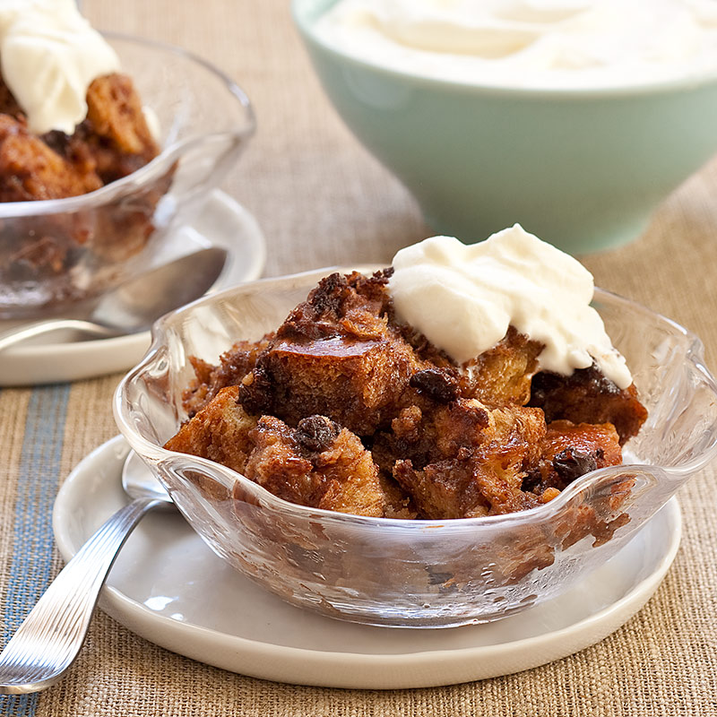 Admirable Slow Cooker Chocolate Hazelnut Bread Pudding Best Image Libraries Sapebelowcountryjoecom