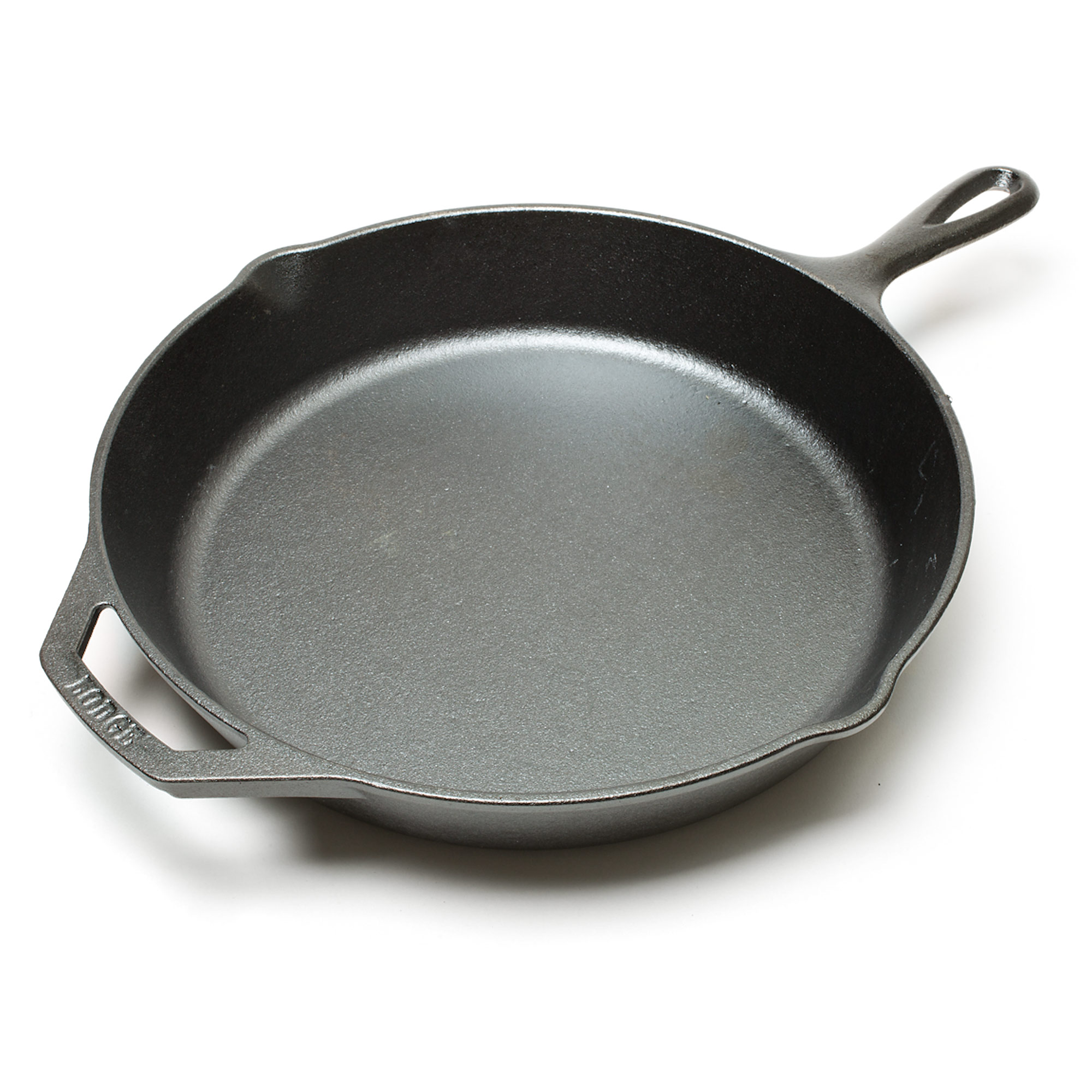 The Best Way to Season Cast Iron | Cook\'s Illustrated