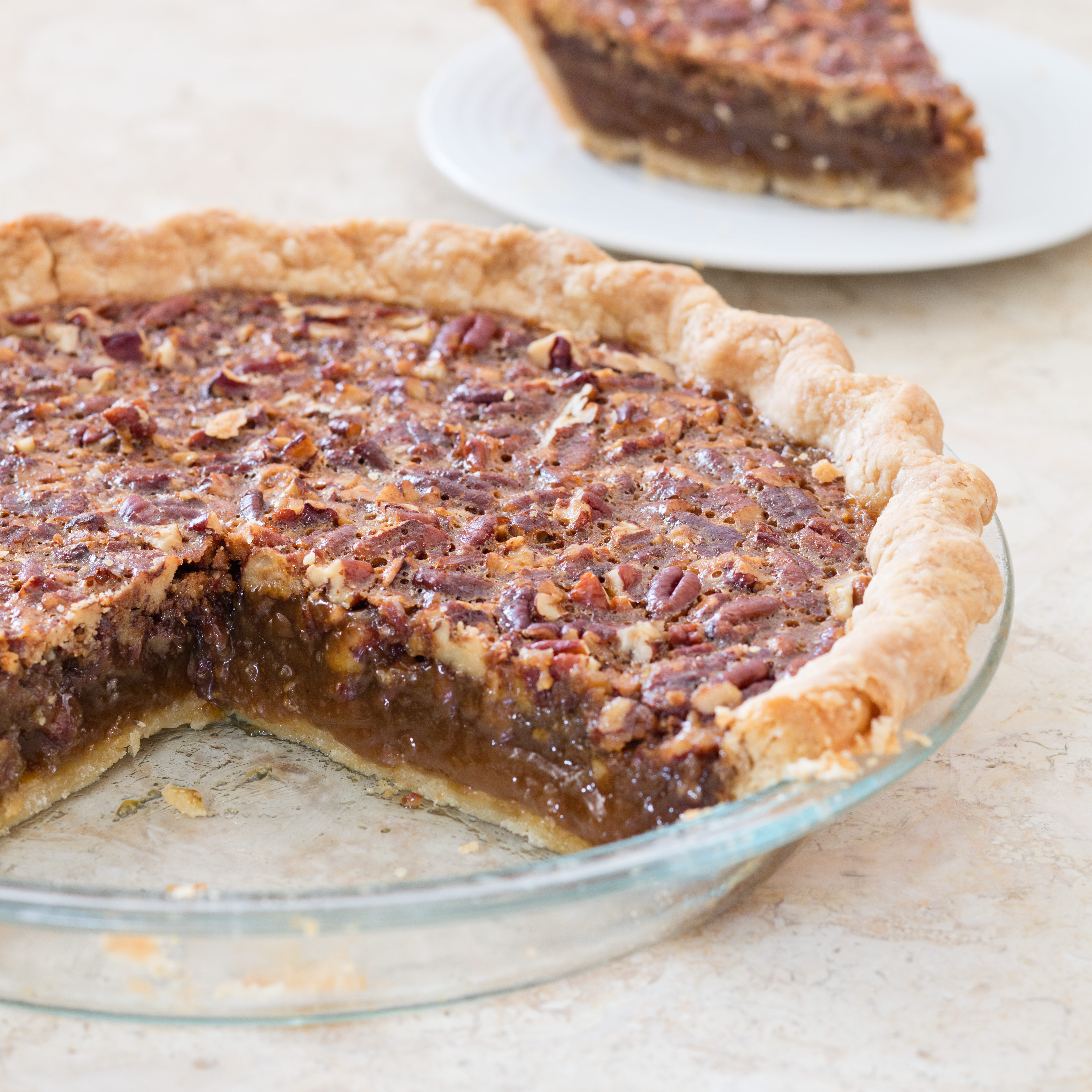 The Best Thanksgiving Pies & Desserts | Cook's Illustrated