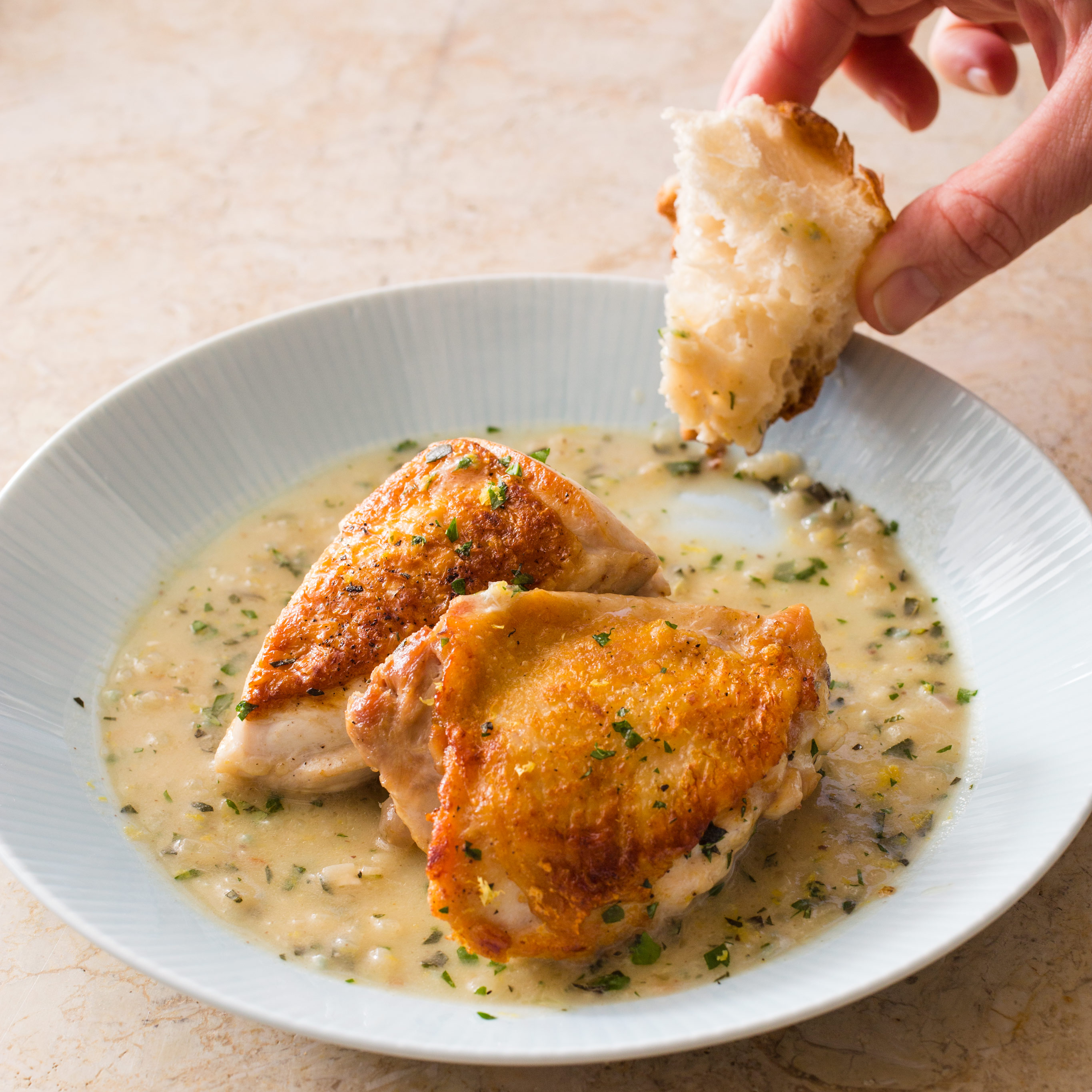 Image result for chicken,nari