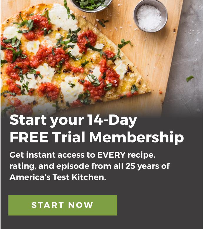 Americau0027s Test Kitchen | Episodes, Recipes U0026 Reviews