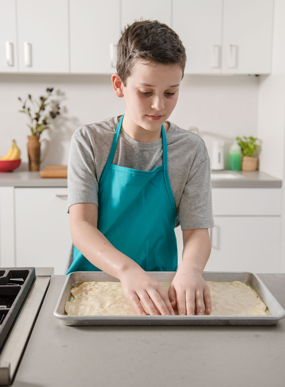 Kid-Friendly Recipes | America\'s Test Kitchen Kids
