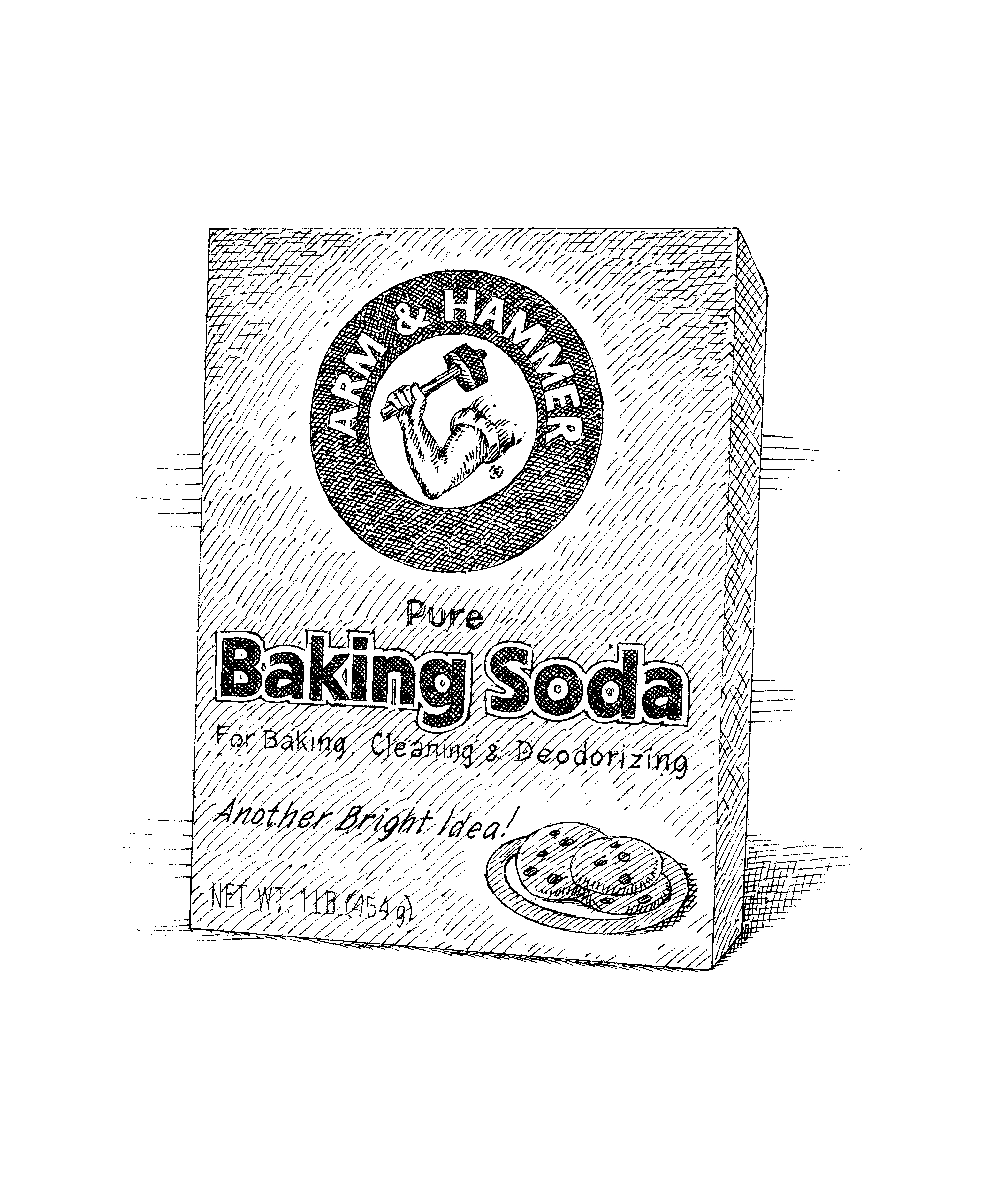 How to Tenderize Meat with Baking Soda | Cook's Illustrated