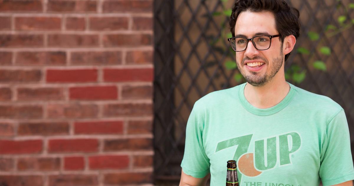 Dan Souza S Summer Snack Attack Party