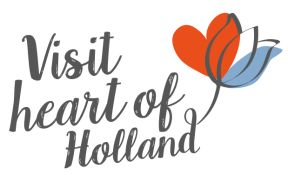 Visit Heart of Holland