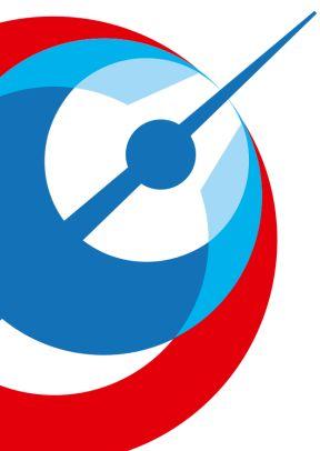 RTV Arnhem logo