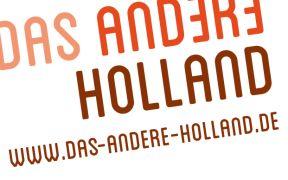 Das Andere Holland logo