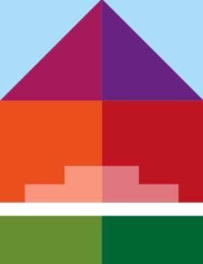 Huis en Erfgoed Collectief logo
