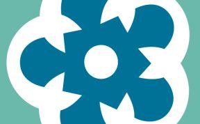 Erfgoed Gelderland logo