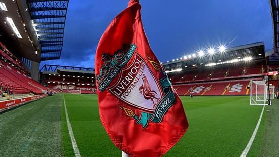 Liverpool vs Everton kick-off time: W...