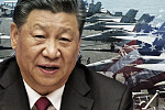 China warning: USA military expansion...