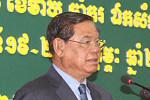 Krasmund Kheng: By 2020, drug cases...