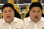 Hot News tycoon Duong Chhay decided...