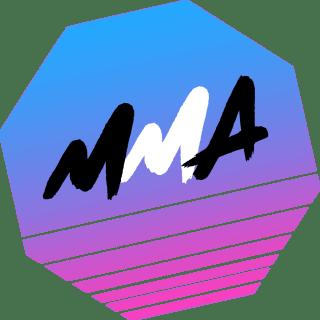 Team thisMMAlife logo