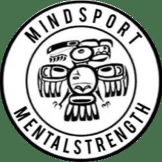 mindsport profile