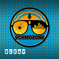 The Schmozone EP 043: Switching MMA Gyms During a Pandemic