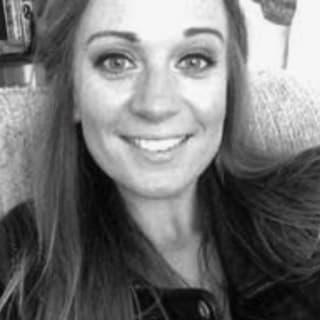 Jenny profile picture