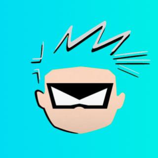 Lee profile picture