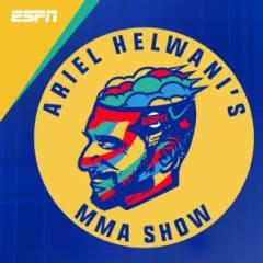 DC & Helwani: UFC 251 Recap, Usman's Next Opponent