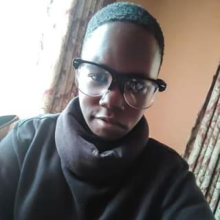 Stephen Ajulu profile picture