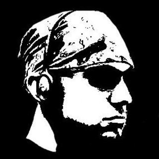 Jan Dennis Bungart profile picture