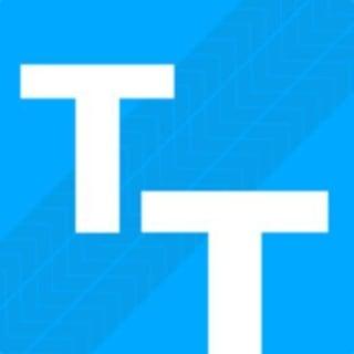 triptrakz profile picture