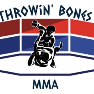 throwinbones profile