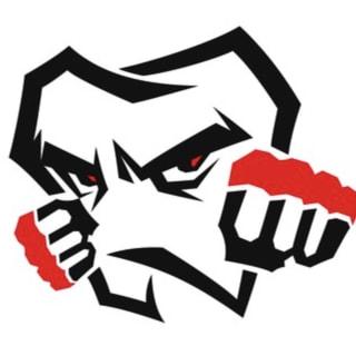 HW MMA logo