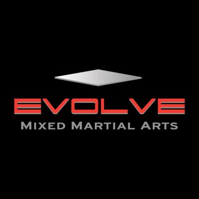 Evolve MMA