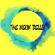 theneonbelly1 profile
